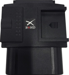 XBAND for Sega Genesis
